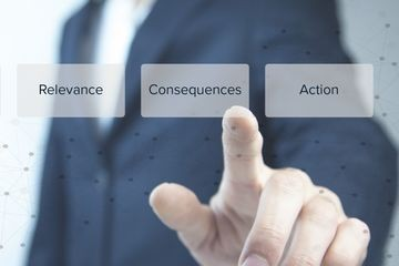 如何通过反馈循环提高应用程序安全性