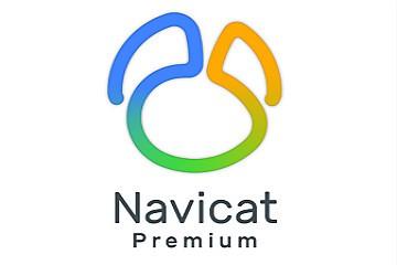 Navicat Premium v15.0.16MacOS试用下载