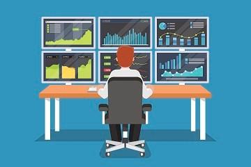 Qlik资讯 每个成功的分析师都需要具备的6种技术技能