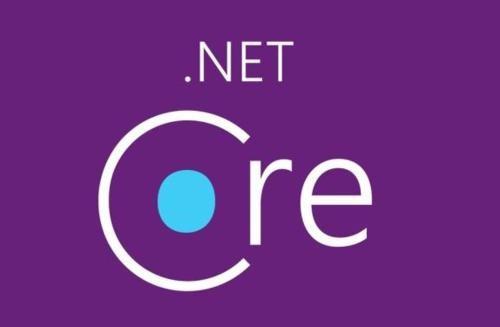 .Net Core平台开发时代已经到来?最受欢迎的平台你最看好谁!