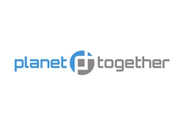 分析PlanetTogether APS的组件,APS可与ERP /其他系统的集成
