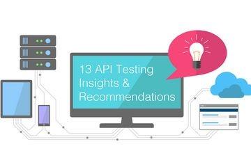 关于API测试的微型宣言—借以激发和充实您的组织
