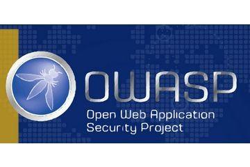 使用OWASP的AppSec入门