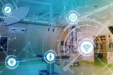 3种切实可行的方法来验证您的IoT设备