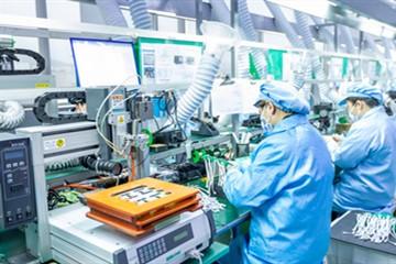 MES系统在制造企业中的应用特点、功能以及实施效益
