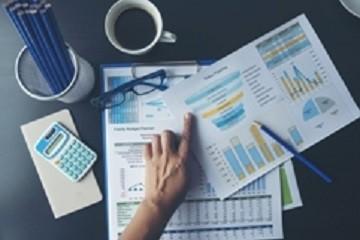 曼底利银行通过Tableau的自助服务分析功能,更多的员工可以使用数据