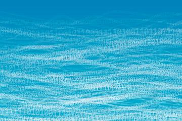 Qlik资讯|在预算有限且资源很少的环境中,如何启动数据湖?