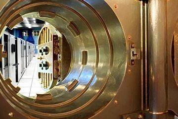 金融公司准备接受开放银行软件的未来测试