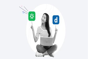 Docebo LMS的更可行替代方案– iSpring Learn