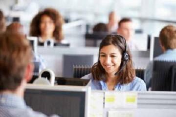 Minitab案例:世界第五大电信公司利用Minitab提高客户满意度并节约成本
