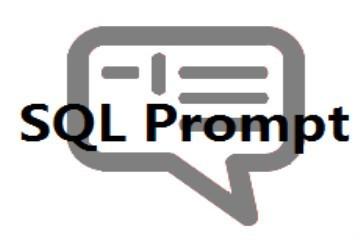 SQL Prompt使用教程:避免使用非标准的列别名(ST002和DEP021)