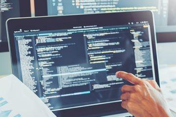 控制影响Java Web API应用程序性能的线程问题
