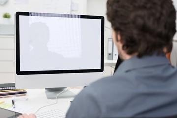 PlanetTogether APS视频教程:电脑化库存管理软件的优缺点