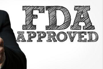 基于新的FDA网络安全指南准备医疗设备软件