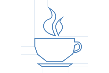 StimulSoft——将炫酷的报表写入你的应用程序