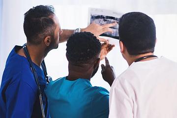 Minitab小技巧:如何在医疗保健中使用价值流图?