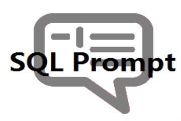 SQL Prompt使用教程:避免使用旧式TOP子句(ST006)