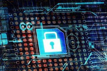 采用嵌入式安全编码标准的第一步