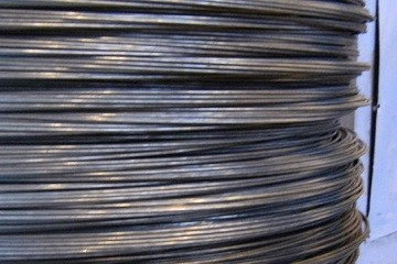 Minitab助力某钢铁巨头减少机械磨损,年均节省超20万美元成本