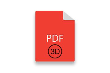 PDF处理控件Aspose.PDF功能演示:使用C#编程创建3D PDF转换器