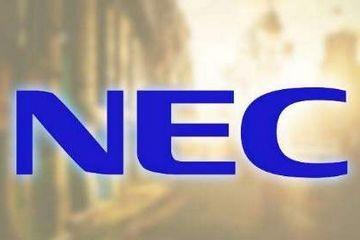 电信NEC成功案例:通过Parasoft C++test简化了内部质量计划