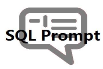 SQL Prompt资讯:如何在整个企业中实现快速数据库DevOps的采用