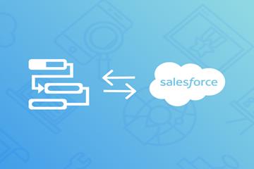 甘特图dhtmlxGantt使用教程:如何使用Salesforce Lightning创建基本的甘特图