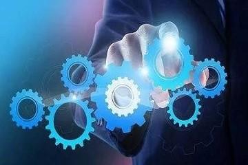 用于供应链的Qlik:使用Qlik提高商品预测准确性,减少库存