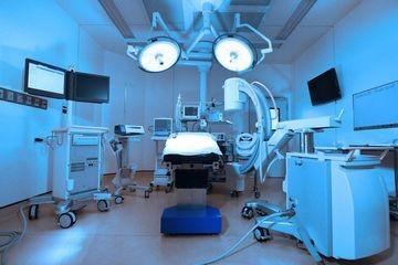医疗行业案例:Bovie利用Parasfot自动化测试削减医疗成本和时间