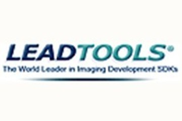 LEADTOOLS使用教程:如何检测,读取和写入条形码-控制台C#