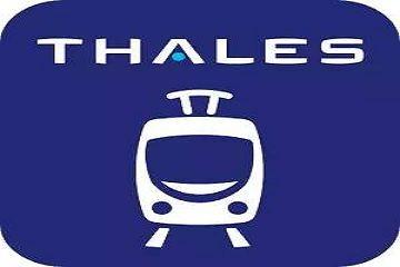 军工行业案例:Thales利用静态分析提升软件效率和质量