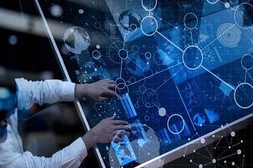企业实施MES系统前应该做哪些准备工作?