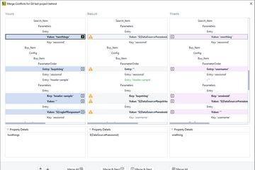 业界最好的基于开源的API测试工具LoadUI Pro v3.3发布,引入新版本AppDynamics监视器