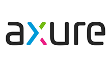 Axure Software
