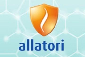 二代Java代码混淆器Allatori Java obfuscator特征:名称混淆