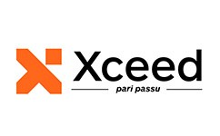 Xceed Software
