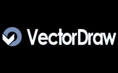 VectorDraw Developer Framework常见问题整理(五十三):如何获取外部参考文档的实体