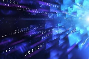 干货|帮助提高业务效率的9种预测分析工具