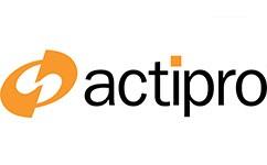ActiproSoftware