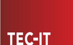 TEC-IT条码软件条码参考文献