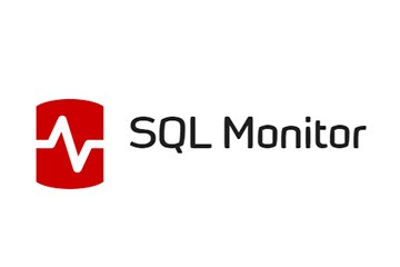 SQL Monitor授权购买