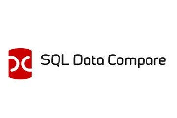 SQL Data Compare