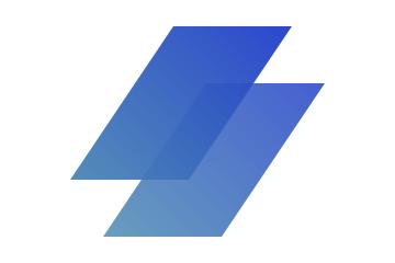 Stimulsoft Designer(for Windows)v2021.1.1试用下载