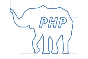 Stimulsoft Reports.PHP v2021.1.1试用下载