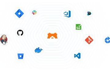 【FAQ】软件测试自动化创新工具集 SmartBear 用户常见问答