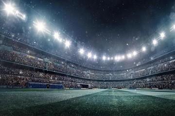 足球运动员的未来也能预测?BI工具Qlik就是这么厉害!