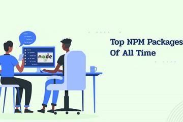 dhtmlxGantt有史以来十大NPM软件包推荐