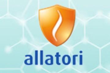 Allatori Java obfuscator_v7.5_demo下载
