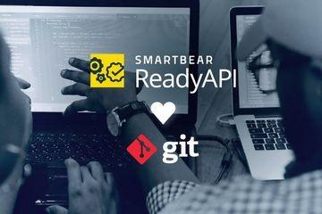 我们如何(以及为何)构建Git工作流程来加速API测试