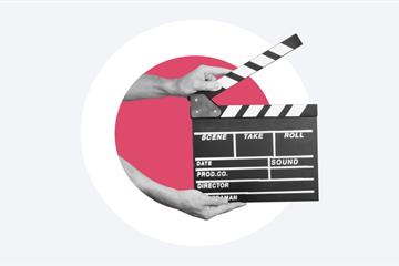 iSpring Suite教程:如何创建视频演示